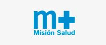 Misión Salud