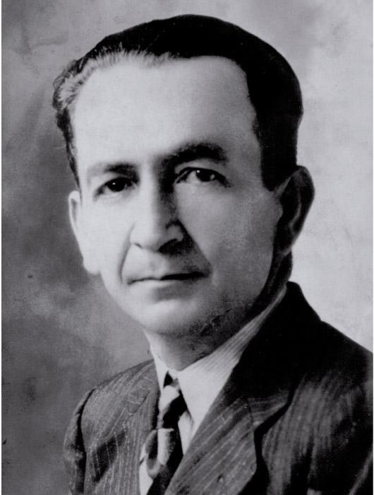 Dr. Benigno Velasco Cabrera