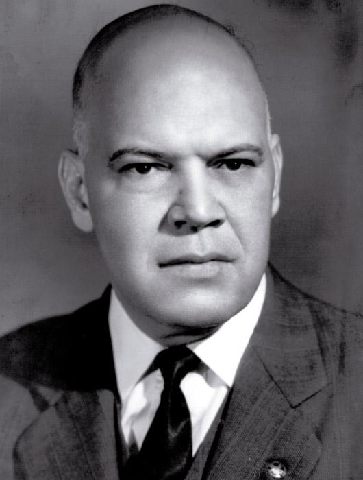 Dr. Rafael Peralta Cayòn