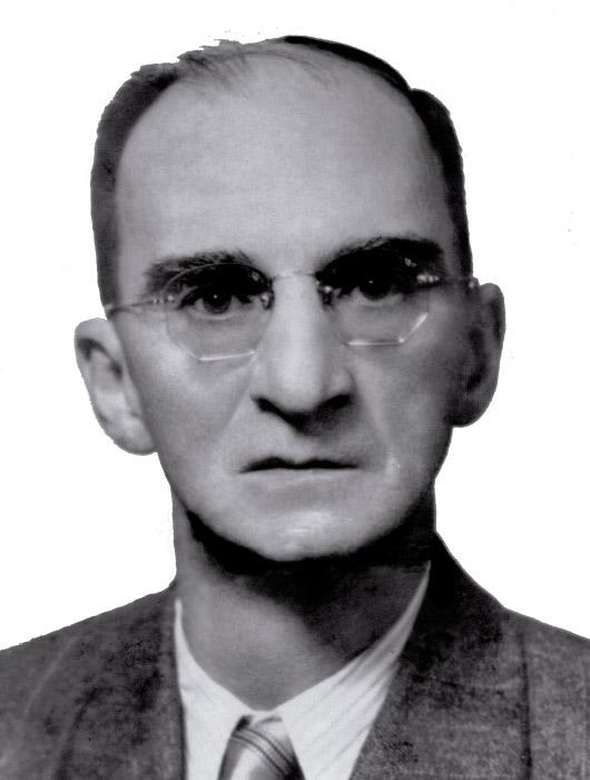 Dr. Reinaldo Arango Vèlez