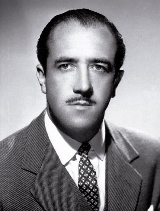 Dr. Roberto Gutièrrez Arango