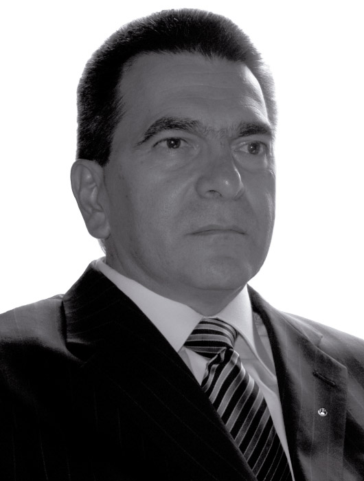 Dr. Idris Londoño Restrepo
