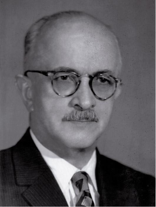 Dr. Josè del Carmen Acosta
