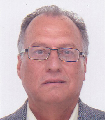 Dr.Leonardo Garcia